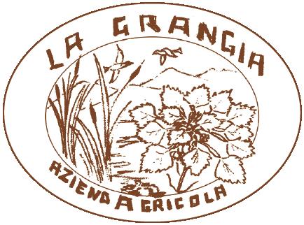 La Grangia